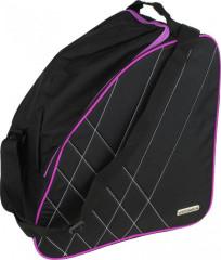 Prémiová taška na lyžáky Blizzard Viva Skiboot bag Premium