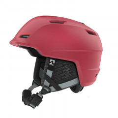 lyžařská helma Marker Consort 2.0