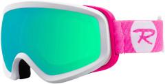 dámské lyžařské brýle Rossignol ACE HERO W