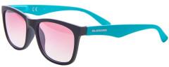 Sluneční brýle Blizzard PC4064005