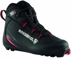 běžecké boty Rossignol XC-1