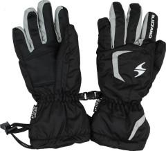 Juniorské lyžařské rukavice BlizzardReflex Junior Ski Gloves