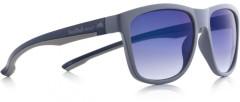 Sluneční brýle Red Bull Spect BUBBLE-002