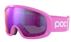 lyžařské brýlePOCFovea Mid Clarity Comp