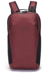 Vibe 20L Backpack - rose wood