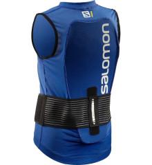 Flexcell Light Vest Junior