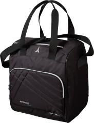 taška na boty_W_BOOT_ACCESSORY_BAG