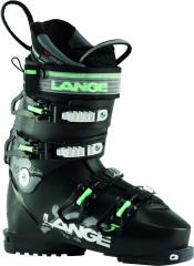 Lange XT3 80 W LV