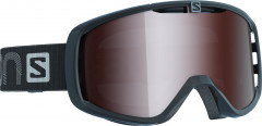 lyžařské brýle salomon_390829_0_U_AKSIUM_BLACK_SOL_SILVER_TONIC