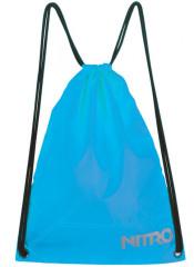 Sports Sack - modrá