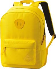 Urban Classic - žlutá