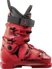 závodní sjezdové boty Atomic Redster Club Sport 110