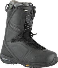 Snowboardové boty Nitro Team TLS
