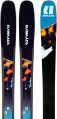 dámské freeride lyže Armada TRACE 98 LTD R