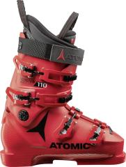 závodní lyžařské boty Atomic Redster World Cup 110