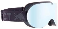 Lyžařské brýle Red Bull Spect BONNIE-011 HIGH CONTRAST
