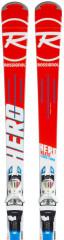 Rossignol Hero Elite LT Ti + SPX 12 Konect Dual