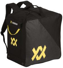 batoh Voelkl Classic Boot & Helmet Backpack