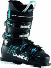 Lange RX 110 W
