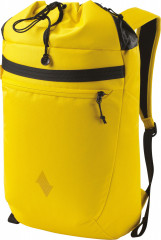 Fuse cyber yellow - 24l