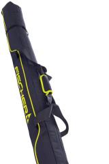 e3dac6d97ec obal na běžecké lyže Fischer XC Performance