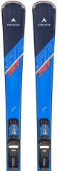 sjezdové lyže Dynastar Speed 263