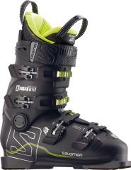 sportovní lyžařské boty Salomon X Max 130