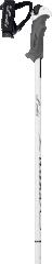 dámské stylové sjezdové hole Leki Artena S