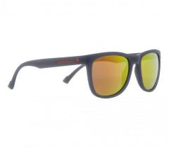 Sluneční brýle Red Bull Spect LAKE-003P