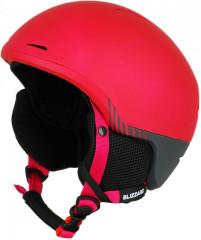 Lyžařská helma BlizzardViva Speed Ski Helmet