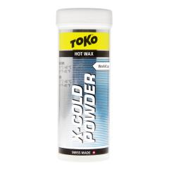 X-Cold Powder - 50g