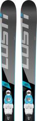 sjezdové lyže Lusti CWR+ 95