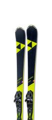 sjezdové lyže Fischer RC4 Speed