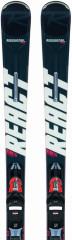 Rossignol React R6 Compact Xpress