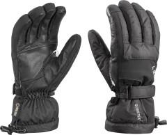 lyžařské sportovní rukaviceLeki Scoul SGTX