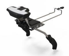 Brzdy pro Marker Alpinist - 90mm