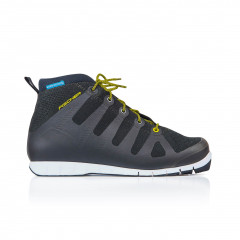 Běžecké boty Fischer Urban Sport