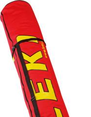 obal na 3 páry lyží Leki Skibag