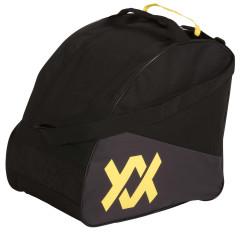 taška Voekl Classic Boot Bag