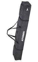 Obal na běžecké lyže AtomicNordic Ski Bag 10 Pairs