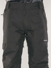 kalhoty Armada Bleeker GTX Pant