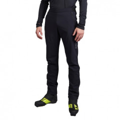 Kalhoty Fischer Microfiber Speed