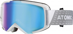lyžařské brýle Atomic Savor M Photo