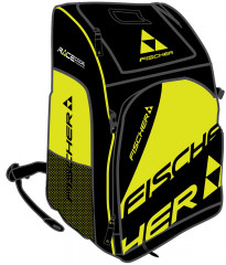 Batoh Fischer Backpack Alpine Race 36 L