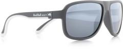 Sluneční brýle Red Bull Spect LOOP-006