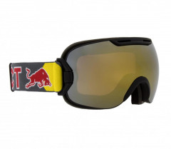 Lyžařské brýle Red Bull Spect SLOPE-001