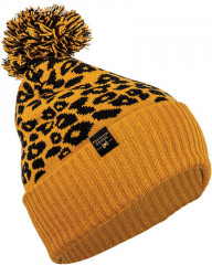 kulich Nitro Brat Hat