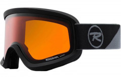 lyžařské brýle Rossignol Ace