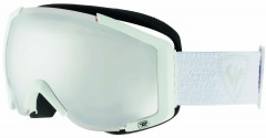 dámské lyžařské brýle Rossignol Airis Sonar