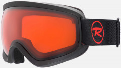 lyžařské brýle Rossignol Ace OTG